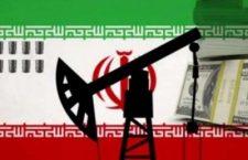 IPC – Iran's Gordian knot