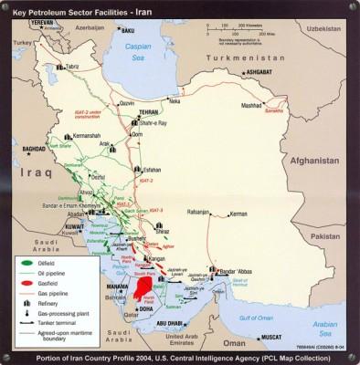 iran_oil_gas