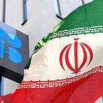 Тегеран вырвался в лидеры экспортеров бензина в ОПЕК
