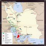 İran martın sonunda yeni neft müqavilələrinin məzmununu açıqlayacaq