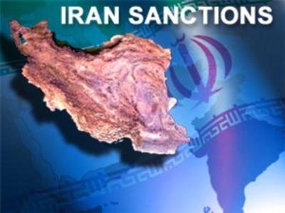 3 il ərzində sanksiyalar İranın neft sənayesinə $100 milyard ziyan vurub
