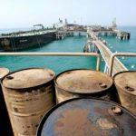 Что можно ожидать от иранских нефтяных контрактов – оценки экспертов