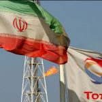Iran and Total Complete Negotiations over XI Phase of South Pars