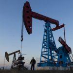 Стоимость нефти в $29 за баррель рентабельна для Ирана