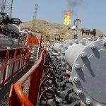 В 2021 году Иран планирует производить 4,5 млн баррелей нефти и газового конденсата в день