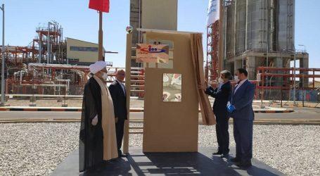 Иран укрепляет позиции в энергетическом секторе