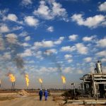 Jordan to resume Iraqi oil imports halted by pandemic
