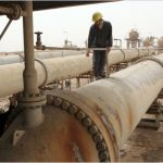 Iraq to Lower Oil Production