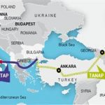 Is transportation of Iraqi gas via TANAP real?