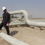 2014 'a turning point for Kurdish oil and gas'