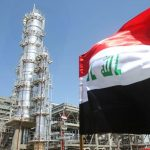 Iraq Looks To Lure Saudi Investment As It Tries To Comply With OPEC+ Deal