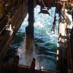 4 самых сложных нефтяных проекта в мире