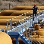 Azərbaycan birinci yarımillikdə İtaliyaya neft ixracını 5,2% artırıb