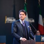 Italy's new gov't OKs construction of TAP