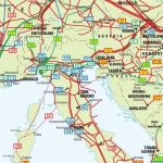Italy Opens Infra Door to Azerbaijani Gas, Gateway to Europe