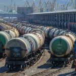 Rusiyanın neft ixracından gəlirləri 40 %-dən çox azalıb