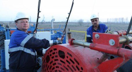 В Узбекистане построят газохимический комплекс стоимостью $2,8 млрд.