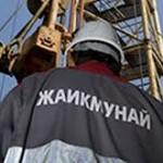 <!--:az-->Казахстанская Zhaikmunai увеличила доказанные запасы<!--:-->