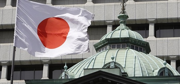 Япония прекратит закупки иранской нефти