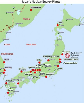 japan_map1