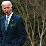"Biden says fracing ""not on the chopping block"" in his $2 trillion climate plan"