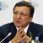 Southern Gas Corridor to deepen Azerbaijani-EU economic cooperation