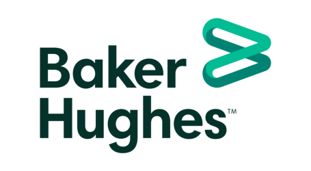 Baker Hughes is Looking for a Wireline General Field Engineer