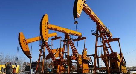 Dünya birjalarında neft qiymətləri müxtəlif istiqamətlərdə dəyişib