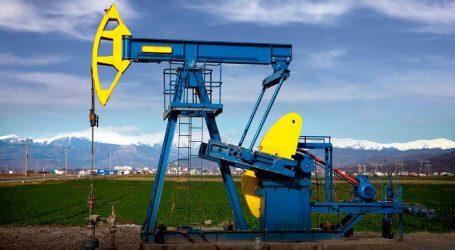 Dünya birjalarında neft qiymətləri ucuzlaşıb