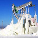 Summer oil market looks strong after Texas freeze