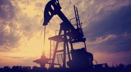 Погода и геополитика продолжают наращивать перекупленность нефти