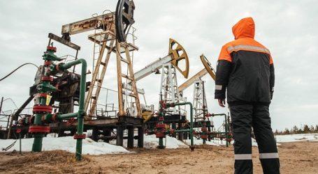 Цены на нефть мало меняются в отсутствие значимых факторов