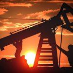 """""""Azeri Light"""" neftinin bir barreli 49,33 dollara satılır"""