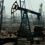 Azərbaycan neftinin qiyməti bahalaşır