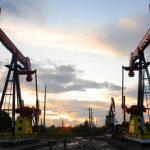 Azərbaycan neftinin qiyməti 49 dollara çatır