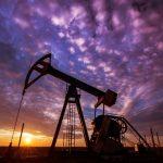 Azərbaycan neftinin qiyməti 56 dollara yaxınlaşıb