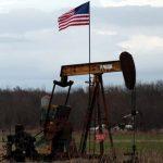 Dünya birjalarında neft qiymətləri bahalaşır