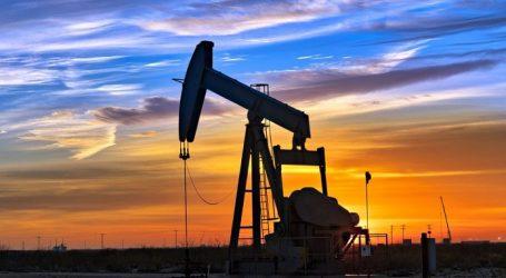 Dünya bazarında neftin qiyməti bahalaşır