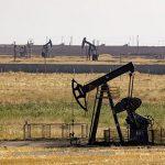 Azərbaycan neftinin bir barreli 49,45 dollara satılır