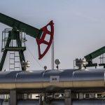Azərbaycan neftinin bir barreli 49,21 dollara satılır