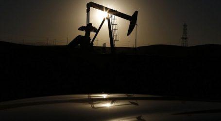 Azərbaycan nefti 2020-ci ili ucuzlaşma ilə yekunlaşdırıb