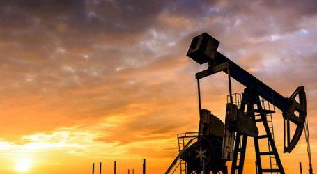 Azərbaycan neftinin bir barreli 50,35 dollara satılır