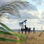 Azərbaycan neftinin qiyməti cüzi ucuzlaşıb