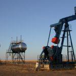 Dünya birjalarında neftin qiyməti ucuzlaşır