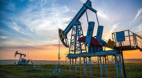 Azərbaycan neftinin qiyməti kəskin ucuzlaşıb