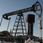 Azərbaycan neftinin qiyməti 67 dollara yaxınlaşıb