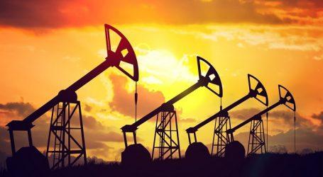 Azərbaycan neftinin qiyməti 57 dollara çatır