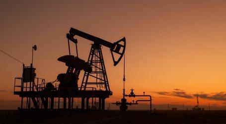Azərbaycan nefti 1 dollardan çox ucuzlaşıb