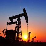 Azərbaycan neftinin qiyməti 60 dollara çatır