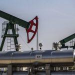 Dünya birjalarında neft qiymətləri